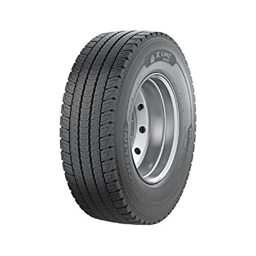Michelin X-Line 315/60r225152/148L–B, C, 1, 72db