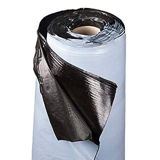 DryFix 3000 Self Adhesive Bitumen Tanking Membrane (5.25m2)