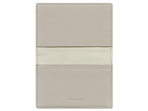 mercedes-benz-maybach-business-card-case-lamb-leather-folder-silk-beige