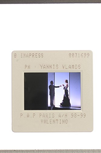 slides-photo-of-valentino-collection-a-h-98-to-99-in-paris