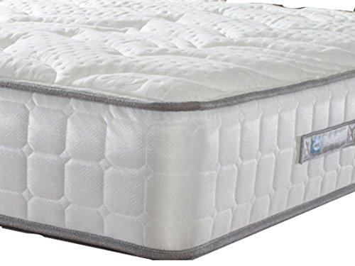 sealy-posturepedic-mattress-sapphire-latex-superior-luxury-medium-tension-double-135-x-190-cm
