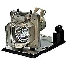 V7 VPL-SP-LAMP-062A-2E Projektor Beamer Ersatzlampe (220 Watt) für Infocus IN3914 A/IN3916 A