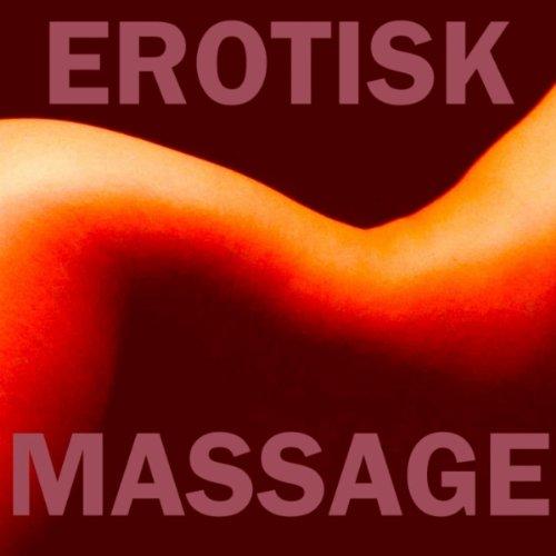erotisk dans massage köping