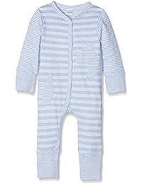 Kanz Baby-Jungen Zweiteiliger 1tlg. Schlafanzug