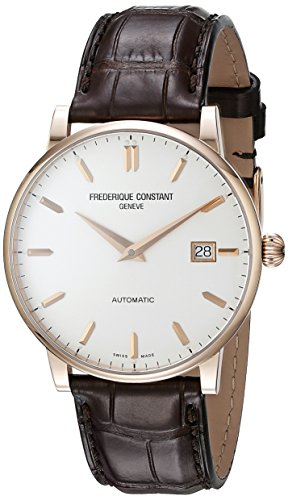frederique-constant-mens-slim-line-40mm-brown-automatic-watch-fc-316v5b9