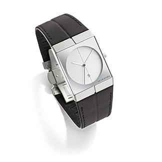 Jacob Jensen 232–Reloj de pulsera