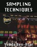 Sampling Techniques: Pensado's Strive Education Series