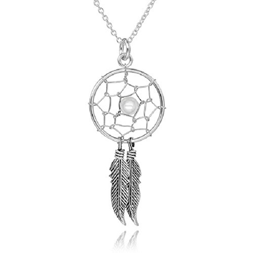 925-sterling-silver-dream-catcher-pendant-necklace-18