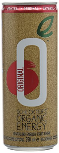 scheckters-organic-energy-drink-250-ml-pack-of-12