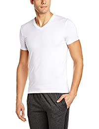 Marks & Spencer Men's Modal Vest