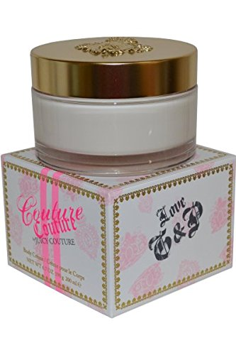 juicy-couture-couture-couture-body-creme-200ml-by-couture