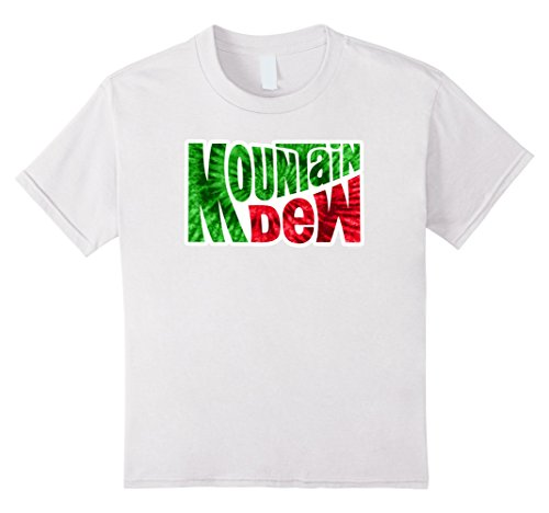 mountain-dew-t-shirt-soft-touch-style-31337-kinder-grosse-104-weiss