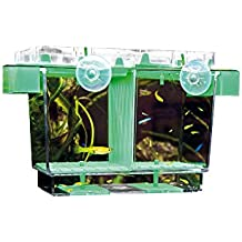 Hobby 61360 Nido II, ablaichbehälter, ...