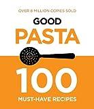 Pasta (Good Food)
