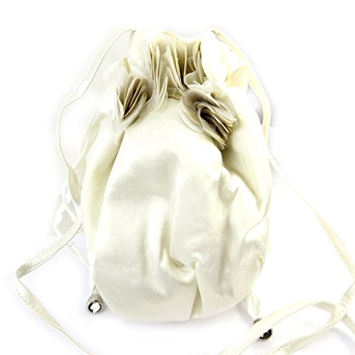 bag-ceremony-purse-nina-ivory