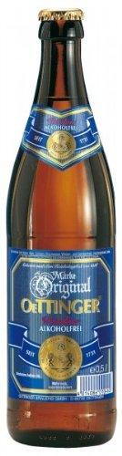 oettinger-weizen-alkoholfrei-05l