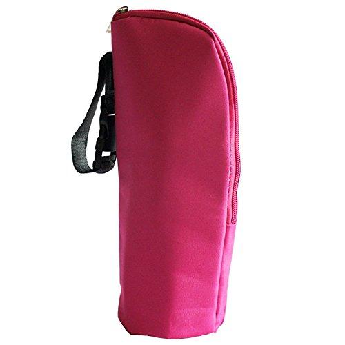 TOOGOO (R) Thermosflasche Waermer Baby-Taschen Insulators Totalizzatoredella Mama-Beutel-Baby-Flasche