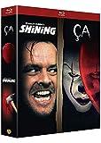 Les Cas - Best Reviews Guide