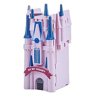 Rompe Ralph 36847 - Set Display Arcade Oh My Disney (Bandai 36847)