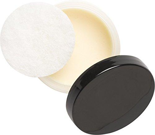 Burton Wachs Fluoro Paste Wax -