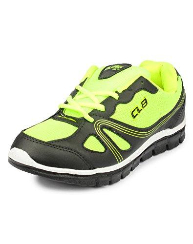 Columbus-L-7002-Mesh-Sports-Running-shoes-Walking-shoes-Training-shoes-Camping-shoes-Trekking-Hiking-Shoes-Multisports-shoes-Exercise-Morning-walk-shoes-Outdoor-Multisports-shoes-for-Women
