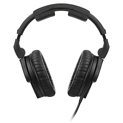 Sennheiser HD280Pro Kopfhörer - 3