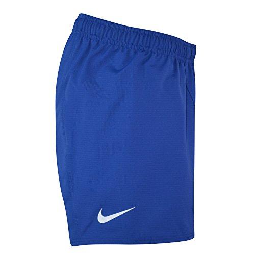 Nike Herren DryFit Polo Varsity Red