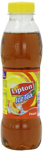 lipton-ice-tea-peach-500-ml-pack-of-12