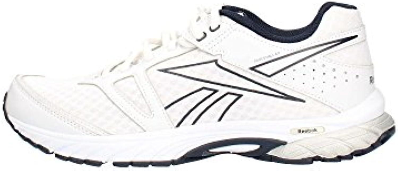 Reebok V67661 Sneakers Harren 39  Billig und erschwinglich Im Verkauf