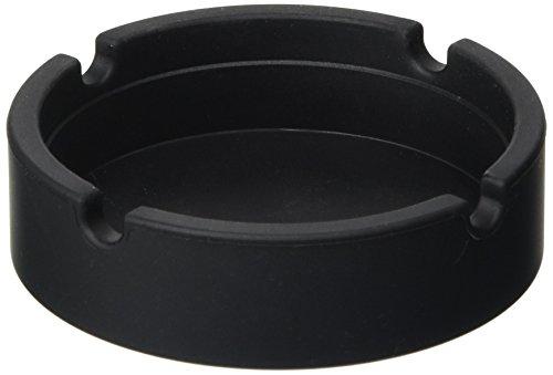 innolife-eco-friendly-colorfull-premium-silicone-alta-temperatura-resistente-al-calore-rotondo-desig