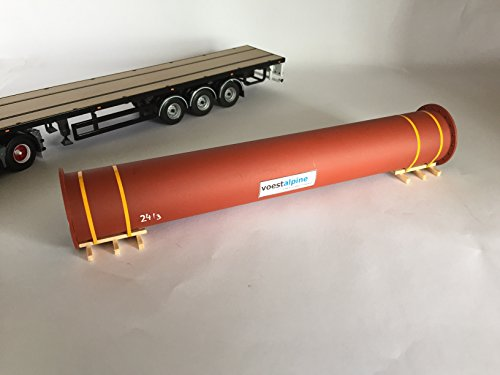 tuyau-double-brides-avec-protection-antirouille-voestalpine-longueur210mm