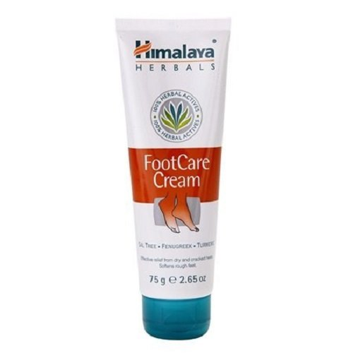 himalaya-herbals-fusspflege-foot-care-cream-75g