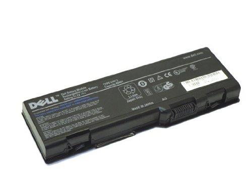 DELL C5447 Chargeur Noir