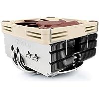 Noctua NH-L9 x 65 Dissipatore per CPU Low Profile