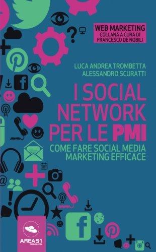 I social network per le PMI: Come fare social media marketing efficace
