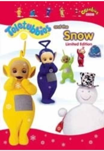 teletubbies-reino-unido-dvd