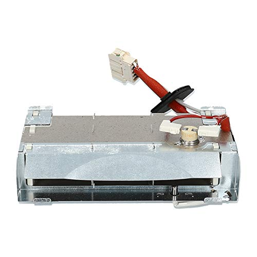 AEG Electrolux élément chauffant serpentin chauffant séchoir 1900/700W 230V 136611001 1366110011