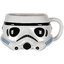 POP! Home: Star Wars: Stormtrooper Mug