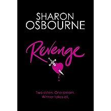 Revenge (English Edition)