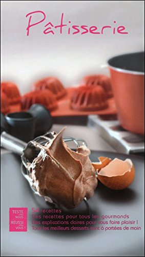 Pâtisserie par Renoux Sylvain