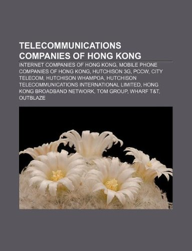 telecommunications-companies-of-hong-kong-internet-companies-of-hong-kong-mobile-phone-companies-of-