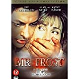 Mr. Frost [Holland Import] kostenlos online stream