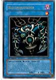 Yu-Gi-Oh! - Relinquished (SDP-001) - Starter Deck Pegasus - 1st Edition - Ultra Rare by Yu-Gi-Oh!