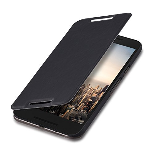 kwmobile-cover-flip-case-per-lg-google-nexus-5x-custodia-protettiva-richiudibile-in-stile-flip-cover