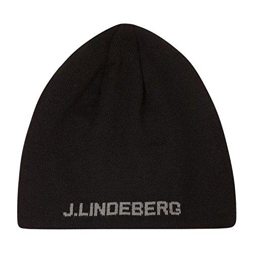 jlindeberg-mtze-herren-aello-hat-knit-black