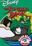 The Jungle Book [Read Along]