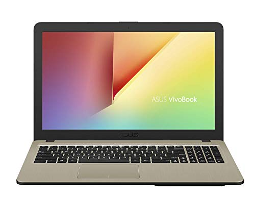 Asus Vivobook 15 D540NA-GQ059 Notebook ,QWERTY [Spagna]