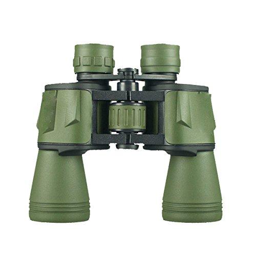 HAOYUXIANG DE MANO DE LA VISION NOCTURNA INFRARROJA DE ALTA DEFINICION TELESCOPIO BINOCULARES AL AIRE LIBRE CAMOUFLAGEREGULARCLASSES