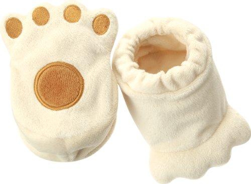 ! Lingling boots I'm Fluffy (japan import) -
