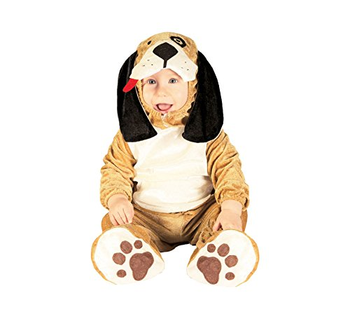 Disfraz-de-Perrito-Baby-para-bebs
